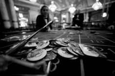 Casino Monte-Carlo, Roger Dubuis Photoshoot for La Monégasque collection