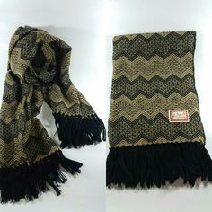 Terra Blossom Provides Natural And High Quality Products. Men And Womens Alpaca Scarves, Alpaca Clothing, Alpaca Socks, Baby Alpaca Blankets, Alpaca Yarns And Other Exclusive Or Natural Products We Source For You. Alpaca Socks, Alpaca Blanket, Alpaca Scarf, Baby Alpaca, Wool Scarf, Warm, Elegant, Knitting, Scarves