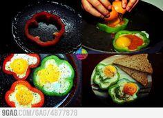 eggpper