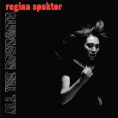 All The Rowboats by Regina Spektor - All The Rowboats