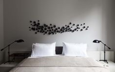 giorgio possenti photographer - interiors - 40