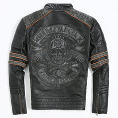Cheap coat fabric, Buy Quality motorcycle american directly from China motorcycle shop Suppliers:                                                                                        Dear friends,If you like you
