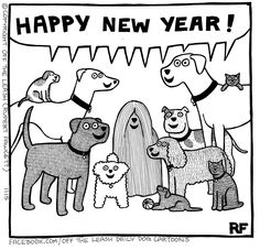 Feliz año nuevo 2016 !!! ⭐️   #PetsWorldMagazine #RevistaDeMascotas #Panama #FelizAñoNuevo2016 #Mascotas #MascotasPanama #MascotasPty #PetsMagazine #MascotasAdorables #Perros #PerrosPty #PerrosPanama #Pets #PetsLovers #Dogs #DogLovers #DogOfTheDay #PicOfTheDay #Cute #SuperTiernos