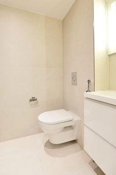 Vaalean vessan laattavalinnat ABL-Laatat #abl #laatat #abllaatat #beige #hiekka #nude #vessa #vaalea #kylpyhuone #laatat