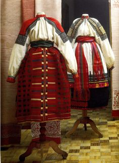 96284cf14323b1ad08c5e24853217b9f--russian-folk-historical-clothing.jpg f3c1474c195