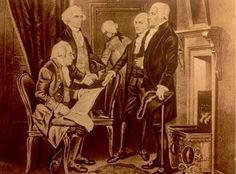 Elections 2016, Blaming Outsiders: An American Tradition Since 1800 - http://www.thefringenews.com/elections-2016-blaming-outsiders-an-american-tradition-since-1800/