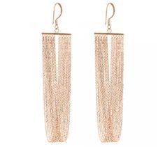 2698e037c794ef Boucles d oreilles Luxume Marie Laure Chamorel Laura Lee, Turquoise  Earrings, Diamond Earrings
