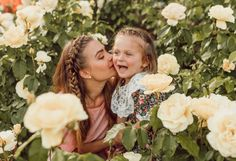 Show her your love and appreciation with these mother-daughter quotes—included are sentimental, inspirational, funny, cute quotes and everything in between You Scare Me, You Hurt Me, Attention Deficit Disorder, Mother Daughter Quotes, Mothers Day Weekend, Quotes About Motherhood, Mindfulness Activities, Gentle Parenting, Look In The Mirror