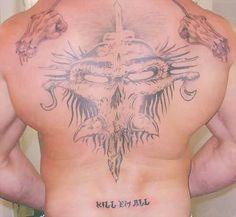 "Brock Lesnars New ""Tramp Stamp"" Tattoo....Pictures See more @ http://www.wwerumblingrumors.com/2015/01/brock-lesnars-tramp-stamp-tattoopictures.html  #WWE   #BROCKLESNAR   #LESNAR   #WWENETWORK   #WRESTLING   #SPORTS   #trampstamp   #tattoo   #WWENETWORK   #DUBAI   #CANADA   #MEXICO   #FLORIDA   #NEWYORK   #BOSTON"