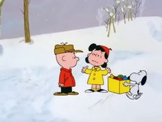 A Boy named Charlie Brown — Charlie Brown Christmas Merry Christmas Charlie Brown, Peanuts Christmas, Charlie Brown And Snoopy, Snoopy Images, Snoopy Pictures, Christmas Twitter Headers, Snow Gif, Peanuts Characters, Snoopy Quotes
