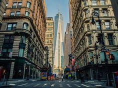 new-york-1024x768.jpg (1024×768)