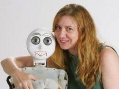 25 Powerful Women Engineers - BusinessInsider.com