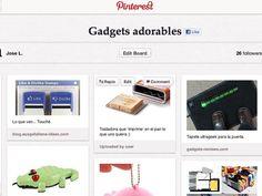 OJO MUCHO OJO !!! Pinterest comienza a ser usado por estafadores
