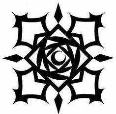 Vampires knight tattoos