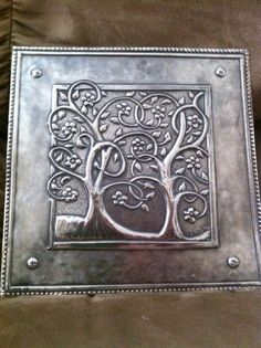 http://www.mercartusa.com/MetalEmbossing/PhotoGallery.html#