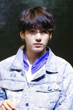 BTS   Mihwadang Fansing 18.06.03 #Jungkook