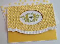 Just A Thought... Cards by Amy: PP142 - Clean-and-Simple Challenge