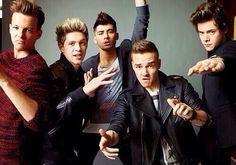 LOL love them <3