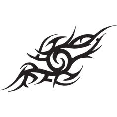Tattoo PNG image - - section of information related to. Background Wallpaper For Photoshop, Desktop Background Pictures, Studio Background Images, Light Background Images, Picsart Background, Hd Background Download, Hd Tattoos, Flame Tattoos, Tribal Tattoos