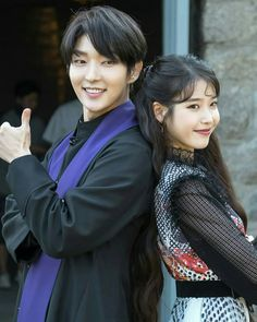 Lee Jun Ki has a Priestly Face-off with Immortal IU in Episode 3 Hotel Del Luna Cameo Moon Lovers Drama, Scarlet Heart Ryeo Wallpaper, Lee Joong Ki, Jin Goo, Wang So, Kdrama Actors, Drama Korea, Beautiful Friend, Kpop
