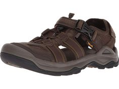94c914828c7b 8 Best Teva Mens - outdoor shoes from Robin Elt images