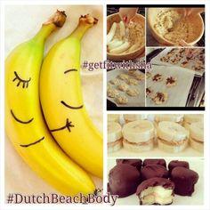 Deze mooie gezegende zondag na Valentijn toch nog even lekker knuffelen. En lekker straks gezonde bananen snack maken . Morgen met een nieuwe groep DCN waar ik 11 dagen mee ga doen. Wil jij ook beginnen stuur me dan een PB ✉ of voeg me toe www.facebook.com/shahairaspencerwever dan chatten we   XxSha  #dcnpower #energie #vitaliteit #fatloss #dutchbeachbody #healthy #gezond #fitmom #LivingLifeToThePlus #gezondenfit #gezondafvallen #getfitwithsha
