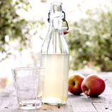 Æblesaft - Opskrifter