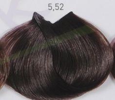 l'oreal majirel color chart   Hair: Ideas for cut, color ...