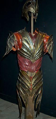 Elven-Armor_mz_cal.jpg (329×700)