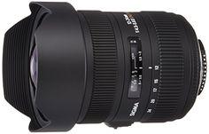 Sigma 204955 - Objetivo para Nikon (distancia focal 12-24... https://www.amazon.es/dp/B004M18N34/ref=cm_sw_r_pi_dp_x_zuRWyb4Y3ZJDE