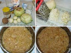 3_recept-na-kedlubnove-zeli