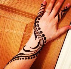 henna leaves                                                       …