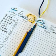 The Ultimate How to Bullet Journal Guide: Learn everything you need to know to perfect your bullet journal setup! Learn about all the bullet journal elements, including trackers, collections, daily, monthly, yearly layouts, and so much more. You'll find a ton of inspiration for your DIY planner here! Bullet Journal Index, Bullet Journal Contents, Bullet Journal Tracker, Bullet Journal How To Start A, Bullet Journal Themes, Bullet Journal Spread, Bullet Journal Layout, Bullet Journal Inspiration, Journal Ideas