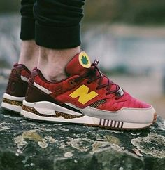 ef52ac512 #nb #newbalance #shop #shopping #sneakers #fashion #outfit #trends
