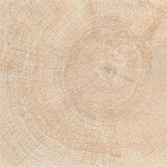 Contemporary Tile from Ann Sacks, Model: Nocchio Collection