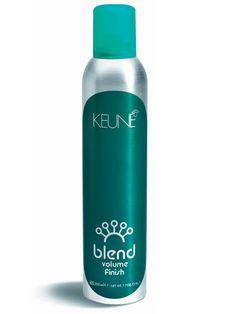 Keune-blend-volume-finish