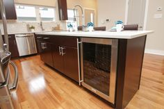 Hagert Square - New construction luxury town home located in Philadelphia, PA