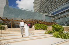 Wedding photo_Secret the vine/ウエディングフォト_シークレットザバイン_AkiDemi Photography www.akidemi.com