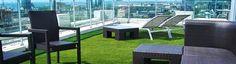 roof-deck-patio-synlawn-canada   General Roofing Systems Canada (GRS)   Roofing Calgary, Red Deer, Edmonton, Fort McMurray, Lloydminster, Saskatoon, Regina, Medicine Hat, Lethbridge, Canmore, Cranbrook, Kelowna, Vancouver, BC, Alberta, Saskatchewan www.grscanadainc.com 1.877.497.3528