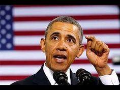 Ukraine to dominate Barack Obama's Europe trip