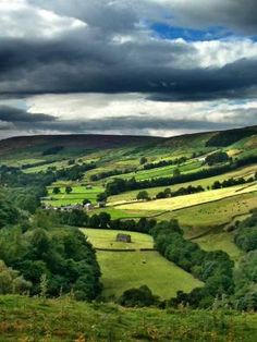 Yorkshire is the largest county in England and has a long and chequered history. Divided into Ridings which are the East Riding, North Riding and West Riding Yorkshire is a great county to visit. Yorkshire England, Yorkshire Dales, North Yorkshire, Yorkshire News, Skipton Yorkshire, Visit Yorkshire, Yorkshire Terrier, England Countryside, British Countryside