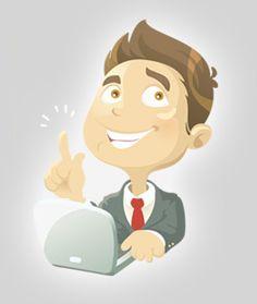 Freelance e IVA: perché si applica in fattura e come va gestita