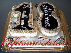 Felicia, Desserts, Food, Tailgate Desserts, Deserts, Essen, Postres, Meals, Dessert