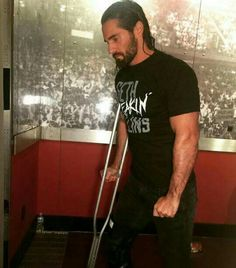 wwe: addresses and the Universe NEXT on Wwe Seth Rollins, Seth Freakin Rollins, John Cena Nikki Bella, Burn It Down, Wwe Tna, Royal Rumble, Becky Lynch, Professional Wrestling, Roman Reigns