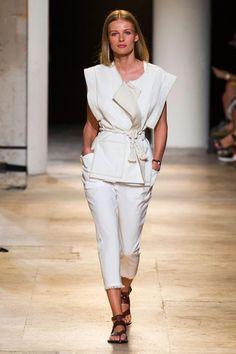 isabel marant ss15 - Google Search