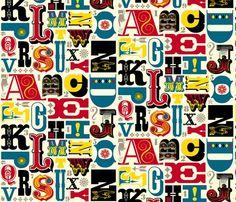 Alphabet-primaryncp2_shop_preview