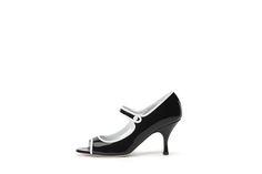 Filippo Gabriele our #creation #Mary #shoe #luxury #fashion #shoes #madeinitaly #style #heels #influencers #oldstyle #Gatsby #omgshoes www.filippogabriele.com