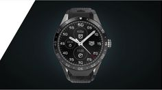Tag-Heuer-Connected-Design.png