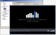 Download K-Lite Mega Codec Pack 10.8.5 Free For Windows