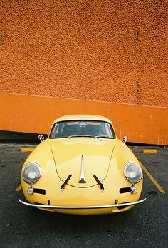 http://positiveape.tumblr.com/post/7235594588/0044827-003-jpg-on-flickr-porsche-la-carrera